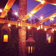 lets have the guys build something like that and hang lights from it..for grand mardch or an entrance into prom???