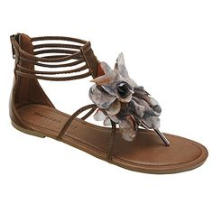 Womens  Milady  by MADDEN GIRL  SKU# 214594  http://www.rackroomshoes.com/product/madden+girl/milady/1503.214594.html