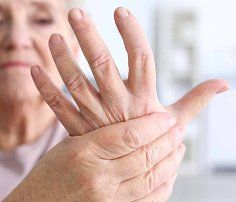 Stream Rheumatoid & Psoriatic Arthritis by Medical Medium from desktop or your mobile device Rheumatische Arthritis, Home Remedies For Arthritis, Rheumatoid Arthritis Treatment, Guillain Barre, Different Types Of Arthritis, Premarital Counseling, Fitness, Medical, Rheumatoid Arthritis