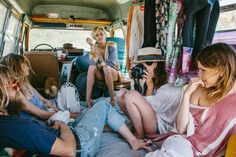 Exclusive New Video & Behind the Scenes with Kassia + Surf   Free People Blog #freepeople