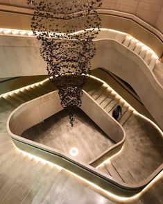- - Park Hyatt Bangkok - - #sfe_ss #tv_spiralstaircases #FreezFram #sneeed #abstractscapes #fierce_shots #urbancaptives #urbanrising #urbanromantix #citykillerz #citygrammers #tv_tinypeople #gf_architecture #estructurarte #espacioenforma #raw_community_member #structure_bestshots #sensational_architecture #kings_miark #buildingswow #super_architecture_channel #way2ill #ig_underdogz #excellent_structure #1_unlimited #ig_vision #beautiful_bangkok #webangkok #bangkokspirit