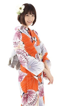ff327f628 Japanese Kimono, Japanese Girl, Yukata, Nichijou, Asian Hotties, Rpg 7,  Idol, Asian Beauty, Kawaii