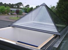 1000 Images About Roof Amp Stairs On Pinterest Roof