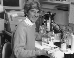 Anita B. Roberts (April 3, 1942 – May 26, 2006) was a molecular biologist who made pioneering observations of a protein, TGF-β, that is critical in healing wounds and bone fractures and that has a dual role in blocking or stimulating cancers.
