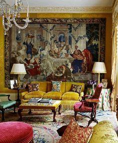 #beautifulroom #3 #f4f