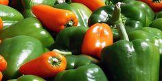Vitamin E - Überraschende Fakten zur Wirkung und Mangel