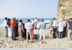 Yellow vintage and casual beach and park wedding at The Ranch at Laguna Beach, Victoria Beach, Laguna Beach and Hillcrest Park, Fullerton