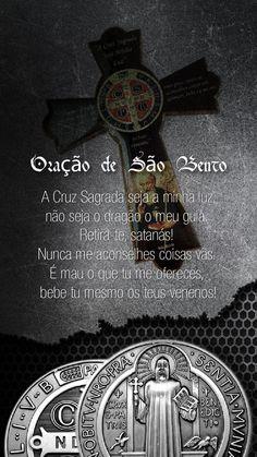 Wallpaper para iPhone de São Bento