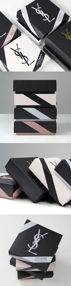 Luxury Gift Boxes with Custom Inserts and Custom Prints