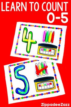 Kindergarten Curriculum For Math Unit 1 Numbers Mighty Math For on All About Kindergarten 6321 Free Preschool Games, Subitizing Activities, Kids Math Worksheets, Kindergarten Math Activities, Kindergarten Lesson Plans, Preschool Math, Bilingual Kindergarten, Preschool Curriculum, Educational Activities