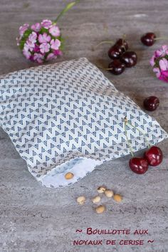 Reusable Lunch Bags, Paper Towel Rolls, Produce Bags, Creation Couture, Cloth Napkins, Sewing Tutorials, Gifts For Mom, Artisan, Crochet Hats