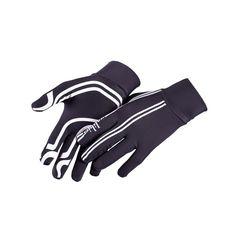 Roubaix Vision IV Gloves.