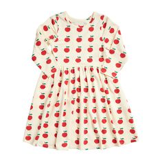organic dress 100/% cotton white tunic clothes for girl coming home outfit DRESSTUNIC for girl tunic with cats toddler girl dress