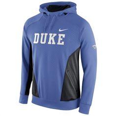 c8e6cca41de 79 Best Duke Blue Devils Team Gear images in 2019