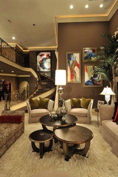 The Design Firm Decorating Ideas For Living Es Interior