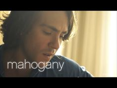 """""""We are the revolution...We want to take back what's rightfully ours."""" Jack Savoretti - Written In Scars // 300th Mahogany Session - YouTube"""