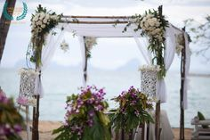 Ceremony Day  สนใจติดต่อ Tel : 083-1904682 / 088-8354221 Line@ : @weddingcafehatyai Web : www.weddingcafehatyai.com E-mail : Weddingcafe_hatyai@hotmail.com Address : 21-23 จุติอุทิศ 4 ต.หาดใหญ่ อ.หาดใหญ่ จ.สงขลา  90110 #Organizer #Hatyai #ถ่ายภาพแต่งงานหาดใหญ่ #WeddingPlanner #Weddingcafe #แบคดรอป #จัดงานแต่งงาน #เช่าพรอพ #พิธีเช้าครบวงจร #แต่งงานในสวน #beachwedding #แต่งงานริมทะเล #จัดเลี้ยงแต่งงาน #catering #บ้านเรือนไทย #แต่งงานบ้านเรือนไทย #สถานที่จัดงานแต่งงาน