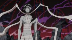 """Résultat de recherche d'images pour """"anime villains"""""""