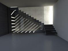 F.L.U.I.D architecture | Constantinou Residence - Latsia, Nicosia