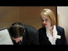 Постельная Сцена С Александрой Ребенок – Соблазн (2014) (2014)
