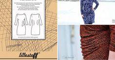 Lookbook-Kleid-Suzinka::SUSAlabim.pdf