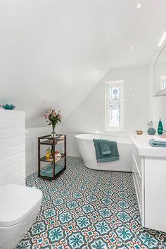 marrakech design badrum - Sök på Google