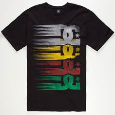DC SHOES Carlin Mens T-Shirt Dc Clothing, Clothing Company, Polo T Shirts, Boys Shirts, Skateboard Logo, Cool Shirt Designs, Gucci Outfits, Graphic Tee Shirts, Sport T Shirt