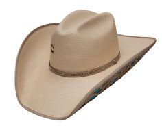 4c18910c36e 22 Best Charlie 1 Horse HATS  3 images