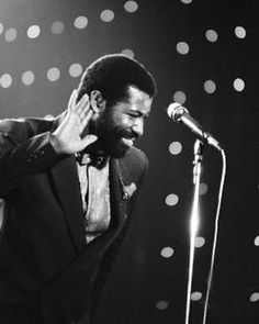 Listen to music from Teddy Pendergrass like Love T. Find the latest tracks, albums, and images from Teddy Pendergrass. Music Icon, Soul Music, Music Songs, New Music, Luther Vandross, Old School Music, Neo Soul, Marvin Gaye, Music Images