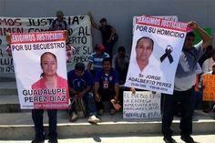 m.e-consulta.com | Asesinan a indígena tzotzil que buscaba a su hija desaparecida | Periódico Digital de Noticias de Puebla | México 2015