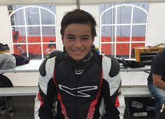 Moriwaki Cup 2016: Tomás Alonso evidencia-se em Brands Hatch
