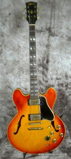 3364 best guitars images on pinterest guitars cool guitar and rh pinterest com