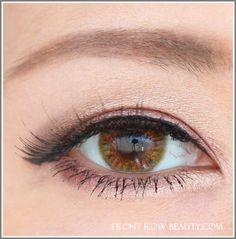 le-metier-de-beaute-true-colour-eye-shadow-jojo-corinthian-bordeaux-eotd-3
