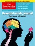 The Economist - Apr 16th 2016