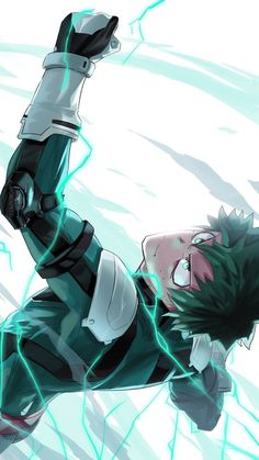My Hero Academia Memes, Buko No Hero Academia, Hero Academia Characters, My Hero Academia Manga, Corpse Party, Villain Deku, Best Hero, Handsome Anime Guys, Hero Wallpaper