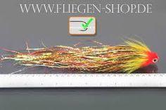 Bildergebnis für hechtstreamer 30cm