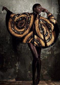 .www.searchafrica.org/fashion.html