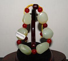 "1""China Certified Nature Nephrite Hetian Jade Yellow Skin... https://www.amazon.com/dp/B01ILW6I54/ref=cm_sw_r_pi_dp_JSSLxbJ7YJKQ2"