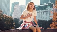 The 12-year-old singer-songwriter and 'America's Got Talent' star Grace VanderWaal discusses the pros and cons of sudden fame.