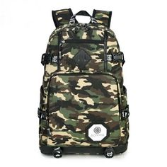 Tips For Choosing The Right Camping Backpack - family camping site Best Travel Backpack, Camo Backpack, Tactical Backpack, Rucksack Backpack, Camping Rucksack, Hiking Backpack, Wholesale Backpacks, Lightweight Backpack, Cool Backpacks