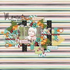 Everyday 2015 {June Bundle} by Jen Yurko http://www.pickleberrypop.com/shop/product.php?productid=38650 Sugar and Spice 2 Templates by Tinci Designs Focus on the Family WordArt by Fayette Designs http://www.pickleberrypop.com/shop/product.php?productid=38154&page=1 http://www.pickleberrypop.com/shop/product.php?productid=38154&page=1 Photo by Marika Burder's Photography – used with permission