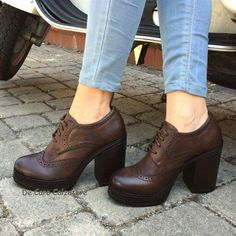 See related links to what you are looking for. Pretty Shoes, Beautiful Shoes, Cute Shoes, Me Too Shoes, Sock Shoes, Shoe Boots, Shoes Sandals, Dream Shoes, Crazy Shoes