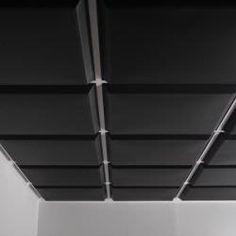 Fantastic 12 X 12 Ceiling Tiles Thick 2X4 Acoustical Ceiling Tiles Shaped 2X4 White Ceramic Subway Tile 6 X 12 White Subway Tile Old 6X6 Tile Backsplash WhiteAccoustical Ceiling Tiles TRUSUS BUILDING MATERIALS MANUFACTURING CO., LTD   Google  ..