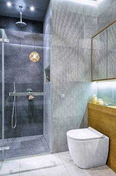 Zdjęcie numer 2 w galerii - Najnowsze trendy w urządzaniu łazienki
