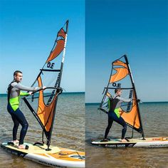 65 Best Inflatable SUP images in 2019 | Inflatable sup