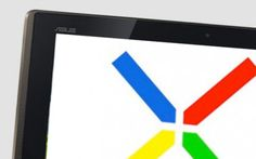 Google's Nexus Tablet May Cost Just $149
