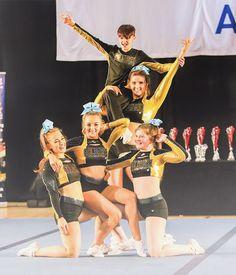 Cheerleading  The Sport of Smiles  #ukca #ukcheerleading #cheeruk #ukcheer #cheerleader #cheerleading #cheerspirit #cheersquad #cheerlife #cheerfamily