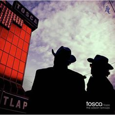 Found Meixner (Ltj Xperience Mix) by Tosca with Shazam, have a listen: http://www.shazam.com/discover/track/128176380