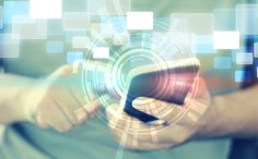 Here are a few mobile marketing trends that will impact your business' marketing opportunities in 2015.