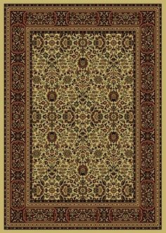 Radici USA Castello Collection Area Rug x at Menards Affordable Carpet, Axminster Carpets, Carpet Remnants, Where To Buy Carpet, Synthetic Rugs, Carpet Runner, Oriental Rug, Rugs On Carpet, Rugs